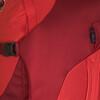 Osprey Shuttle 100 Diablo Red